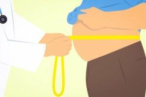 คีโตสิส ช่วย ลดน้ำหนัก
