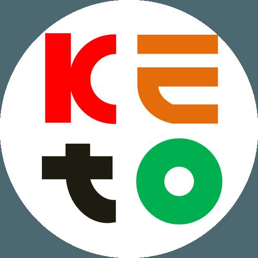 KETO THAILAND
